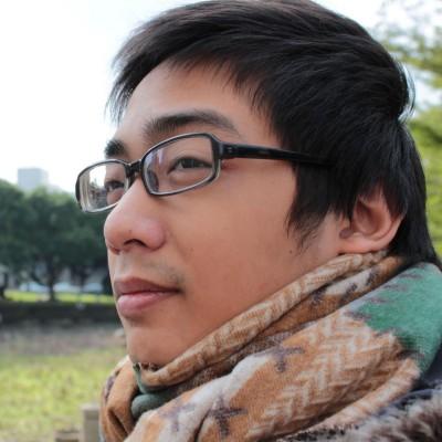 GitHub - jcppkkk/OpenVPN-Portable