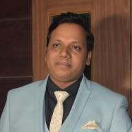 @sudhirkhanger