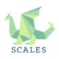 @ScalesCSS