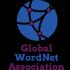 @globalwordnet