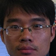 @jiangzhonghui
