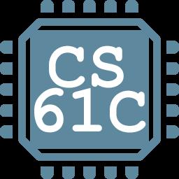 61c-teach · GitHub