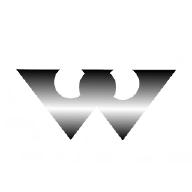 @wgwang