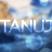 @tanujboy