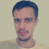 haskell-socket-unix