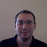 Davide Ficano