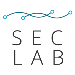 GitHub - ucsb-seclab/boomerang: Exploiting the Semantic Gap