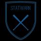 @statwarn