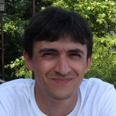 Zagrebelin's gists · GitHub