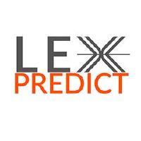 @LexPredict