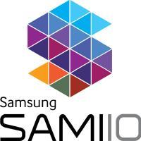@samsungsamiio