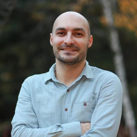 Murat Özalp