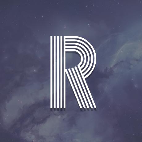 The Gitter Badger (gitter-badger) - Developer | DevHub io