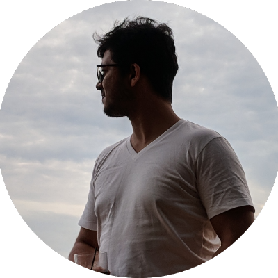 GitHub - iCHAIT/awesome-subreddits: A curated list of
