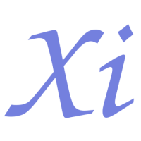 @xi-project