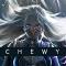 @ChewyMoon