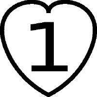 @one-love