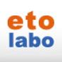 @etolabo