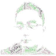 @JoySky