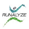 Runalyze