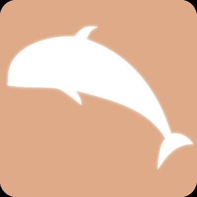 Avatar of vaquita