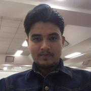 @himanshupathakpwd