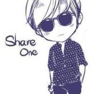 @owengaozhen