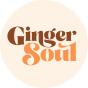 @gingersoulrecords
