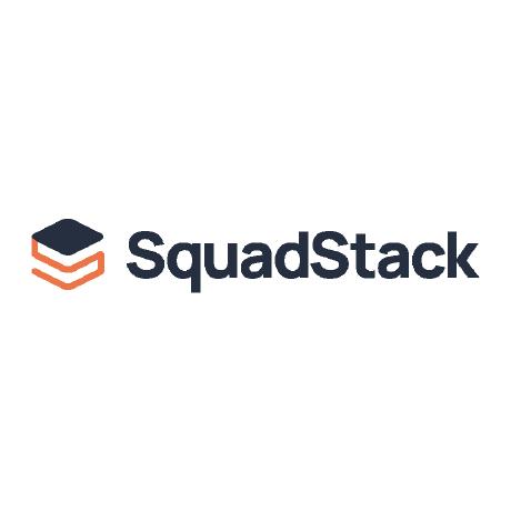 squad-resources