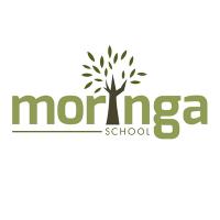 @moringaschool
