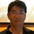 Masashi Narumoto
