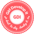 @girldevelopit