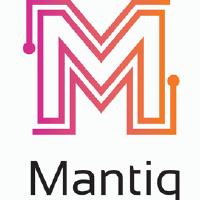 @Mantiq