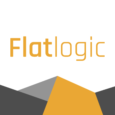GitHub - flatlogic/bootstrap-tabcollapse: Bootstrap Tab