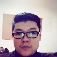 @rayzhng
