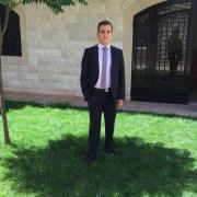 @emaalouf