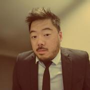 @eshinkawa