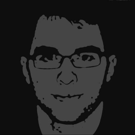tfcollins (Travis Collins) / Repositories · GitHub