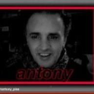 @antonypisa