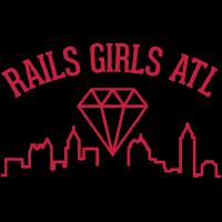 @railsgirlsatl