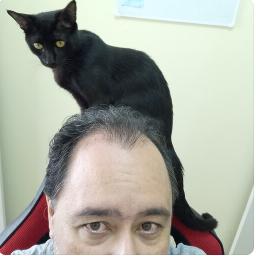 Paulo Henrique Rodrigues Pinheiro