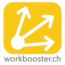 @Workbooster