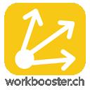 @Workbooster
