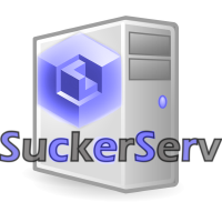 @SuckerServ
