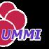 @B-UMMI