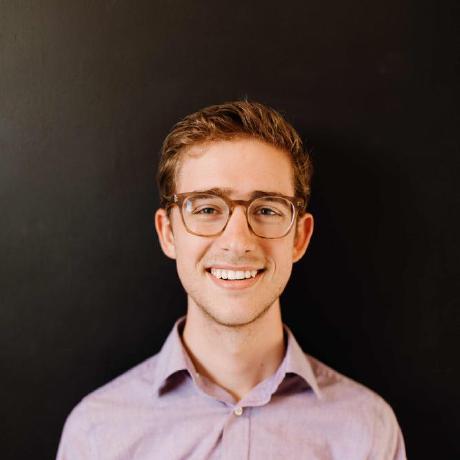 Daniel Osmond