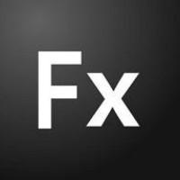 @flex-users