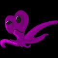 @PurpleAlien
