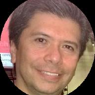 @edenciso