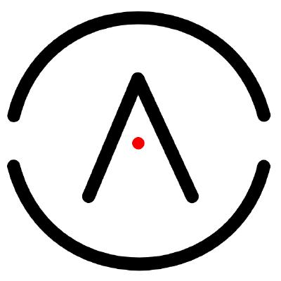 GitHub - OpenAMP/open-amp
